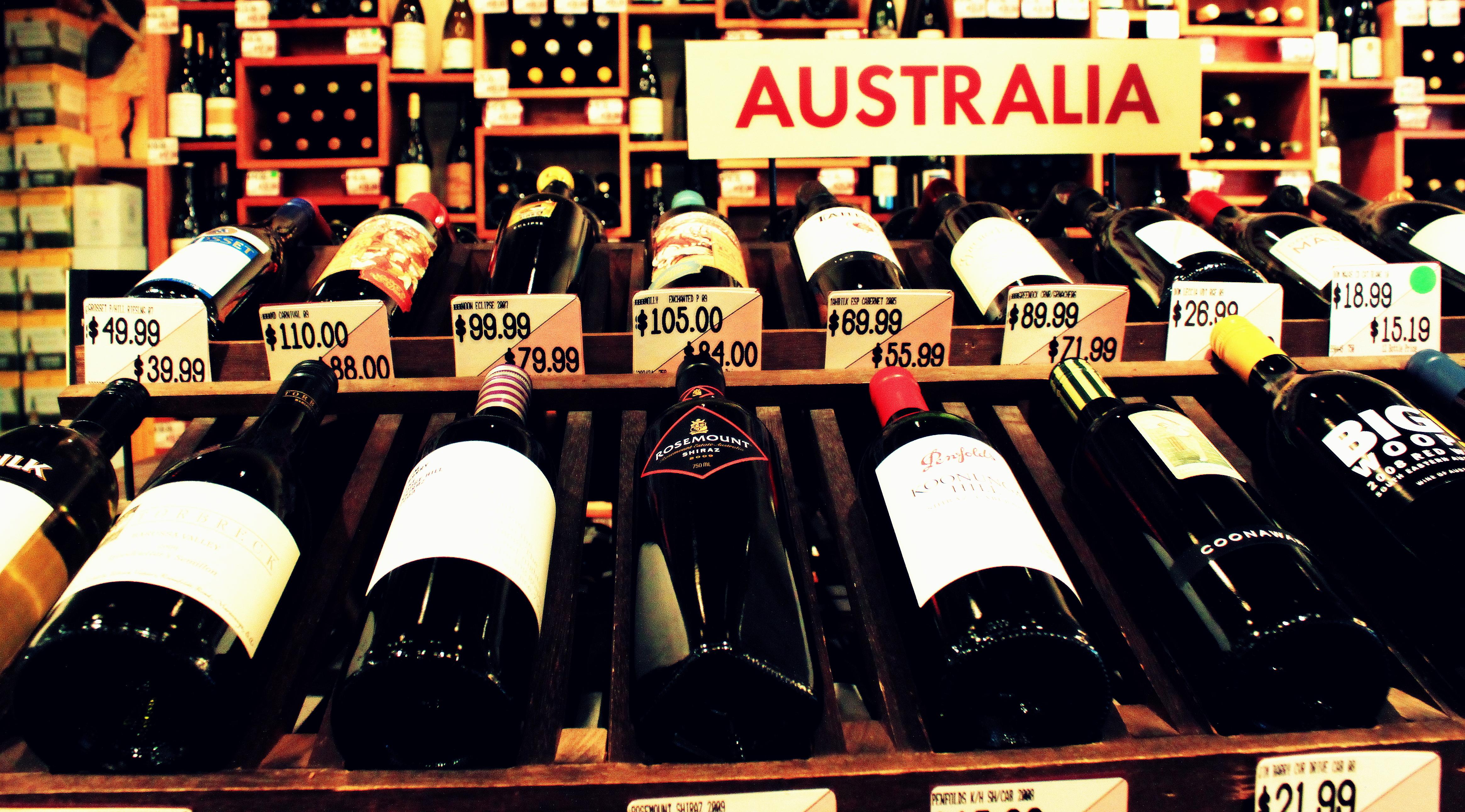 wine market3