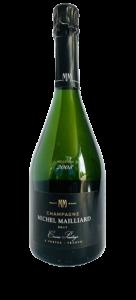 Champagne Michel Mailliard - Asia Import News