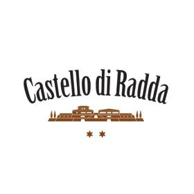 Agricole Gussalli Beretta - Asia Import News