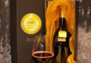 CANTINE CECI SPA : Italian Lambrusco Wine, the perfect balance of style and substance
