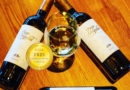 GRANXA PEGULLAL S.A. : Premium Quality Wine
