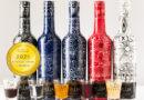 Qualite Gastronomique S. de R.L. de C.V. : A Beverage of Excellence, The Art of Mezcal