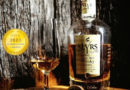 SLYRS : Pioneer with an Innovative Spirit with Bavarian Charm