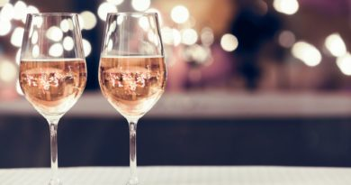 Asian Millennials Are The Dream Market The Wine Industry Has Been Waiting For