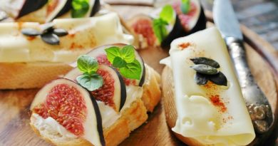 Asia's fast-moving cheese markets present opportunities for Australian dairy exporters