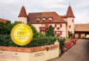 DOMAINE SCHMITT & CARRER : Alsace Wines of Outstanding Quality