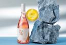 San Marzano Vini S.p.A. : Leading wine producer from the region of Puglia