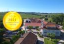 DFJ VINHOS SA : The New Portugal, the best ratio of price | quality | finesse | pleasure | awards