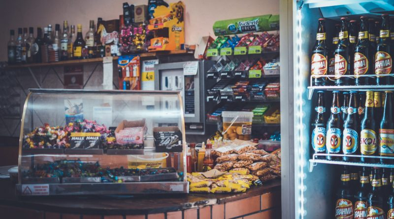 Why is snacking so popular in Asia, and what does this mean for food manufacturers by Asia Import News
