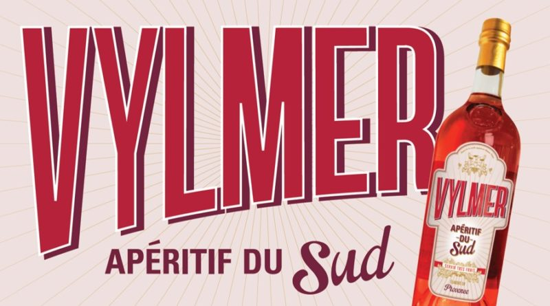 Vylmer Aperitif Wine