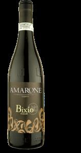 Bixio_amarone-docg_big