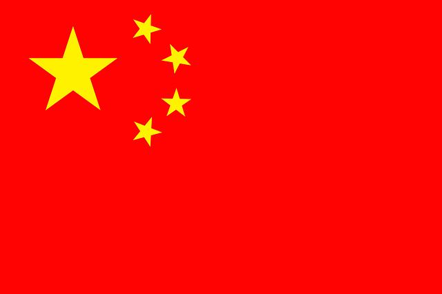 China Wine Import