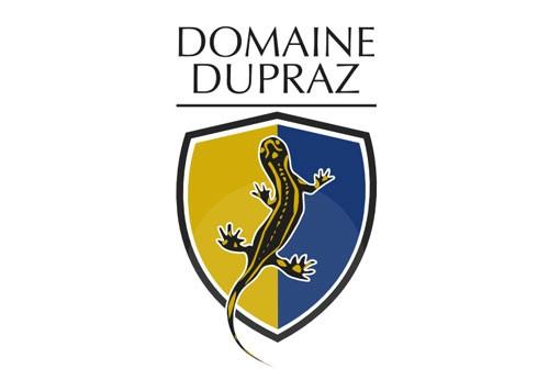 DomaineDupraz_LOGO