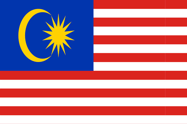 Malaysia Wine Import