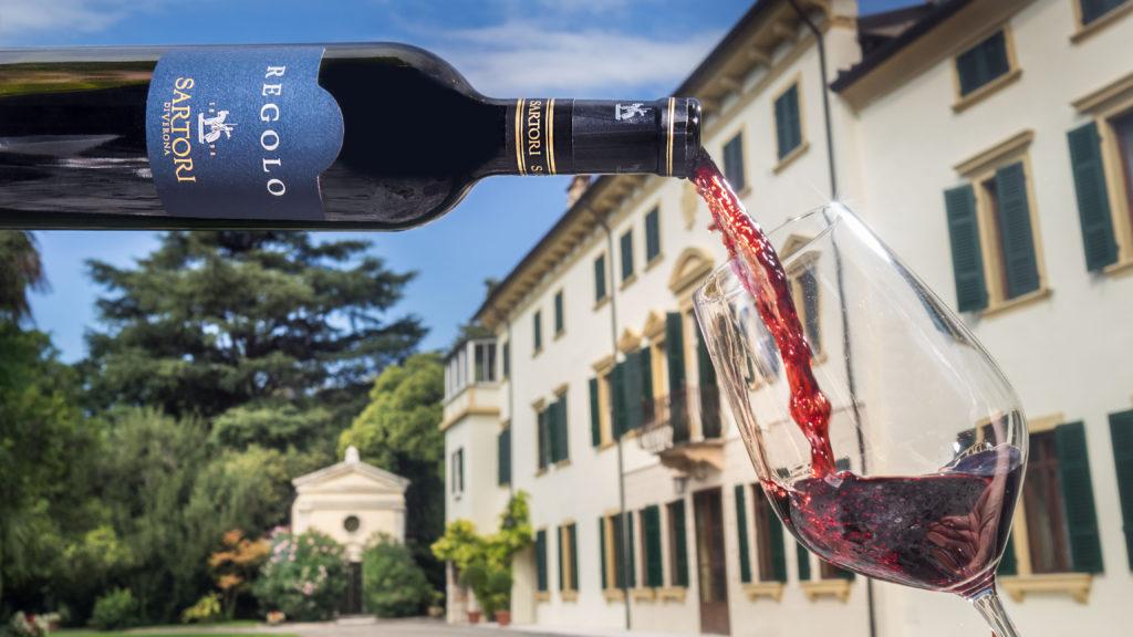 SARTORIDIVERONA_The Wine