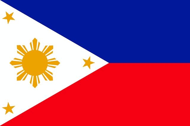 Philippines Wine Import