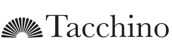 Tacchino_logo