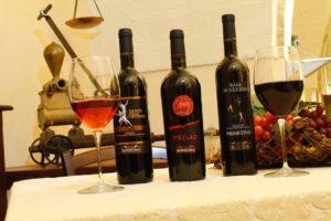 bonsegna_wines