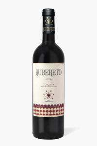 vini-chianti-classico-orsumella-rubereto