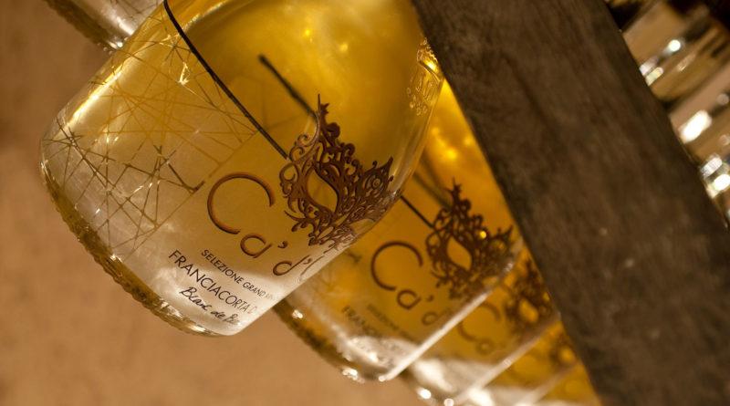 ca'd'or wine