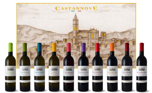 Castannove_Wines