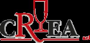 Logo-crea-srl