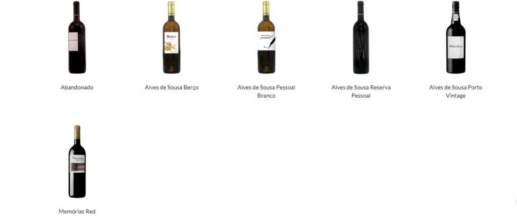alvesdesousa_wines