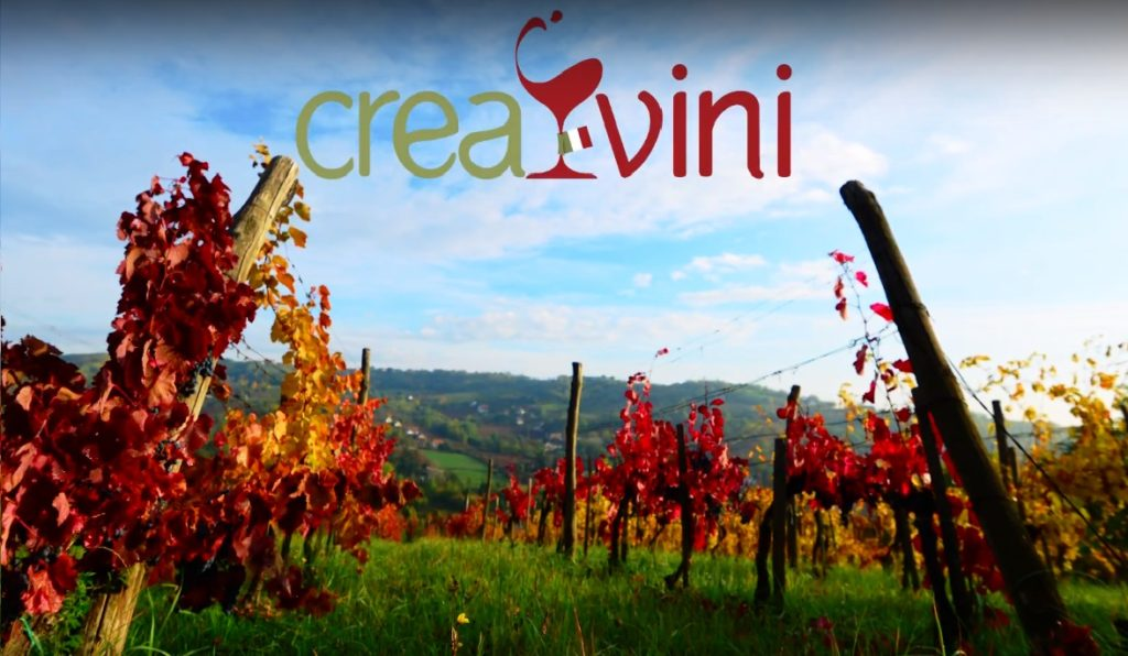 creavini_vineyards