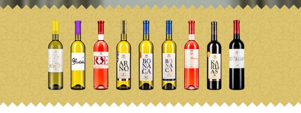 Aleksic-wines-asiaimportnews