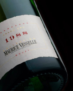 cuve1_champagnemauricevesselle