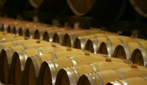 winecathedra-asiaimportnews