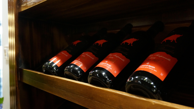 wine market 1