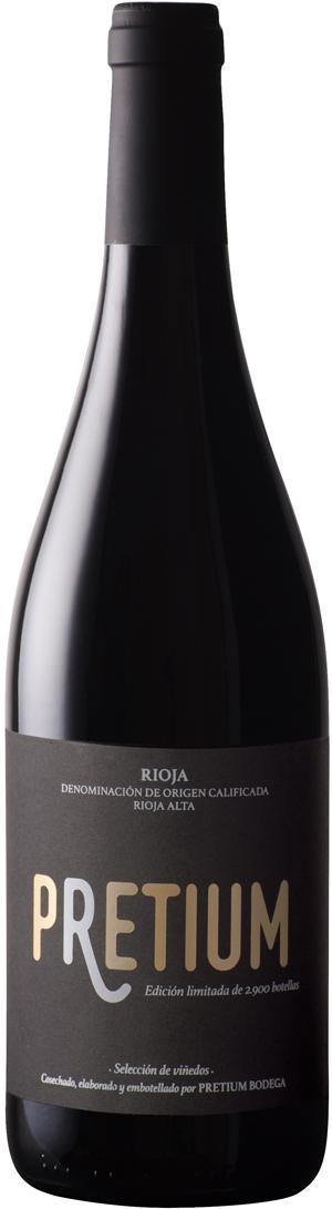 Pretium wines4
