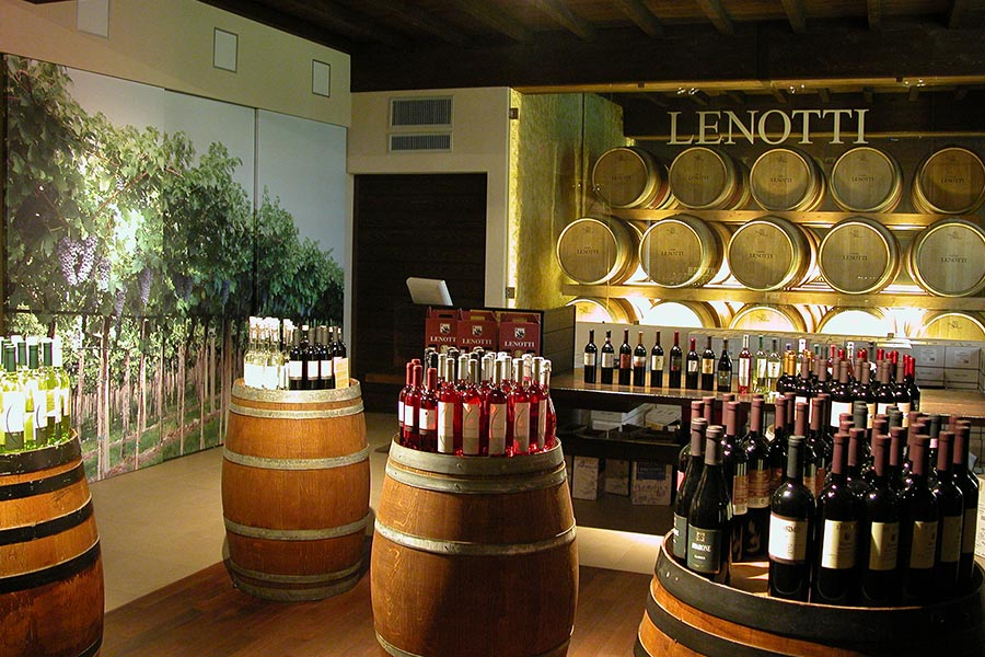 Lenotti3