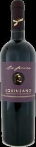 Squinzano Asia Import News