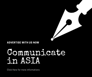 Advertise with Asia Import News