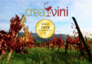 Crea Vini Srl : Produces the best wines of all varieties in Center and South of Italy