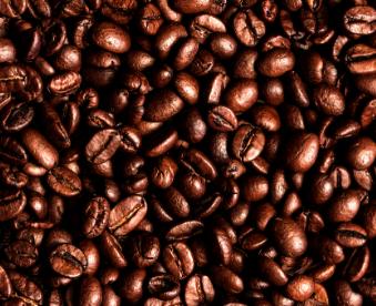 Asia Taste Challenge - Coffee