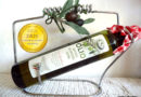 Olivenöl Cottone : Unique and First Class Olive Oil from Sicily