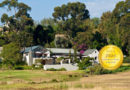 Diemersfontein : Iconic Estate in Wellington, Home of the world-class range of wines