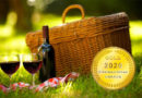 Mooiplaas Wine Estate :  Historic and Traditional Working Wine Estate