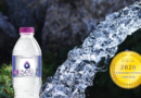SELI : A Premium Internationally Awarded Natural Mineral Water