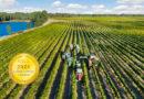 Commodity Traders Australia : Range of Premium Wines, Taste of Purity