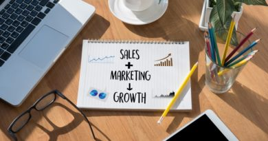 Sales Advice During COVID-19