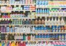 7 Steps For Taking your Food Product to Market Quickly