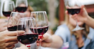The biggest alcohol trends for 2020