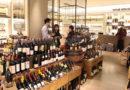 Wine Sales in Korea Increase Despite Coronavirus Outbreak
