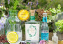 CEDER\'S Drinks Ltd : A Blend of Classic Gin Botanicals