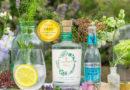 CEDER\'S Drinks Ltd : A Blend of Classic Gin Botanicals