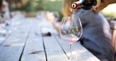 What Are The Best-Selling Wines Of The Pandemic?